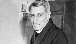 60 anni dalla morte di don Luigi Sturzo