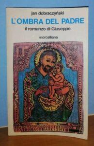 San Giuseppe, uno di noi