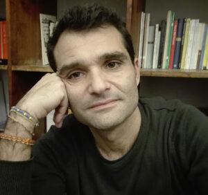 Dolore e speranza nei romanzi di Daniele Mencarelli.